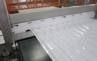 Lastre corrugate e grecate