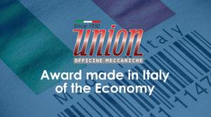 premio economy