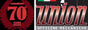 Union Officine Meccaniche Logo