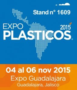 Expo Plasticos