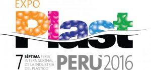 Expoplast - Perù